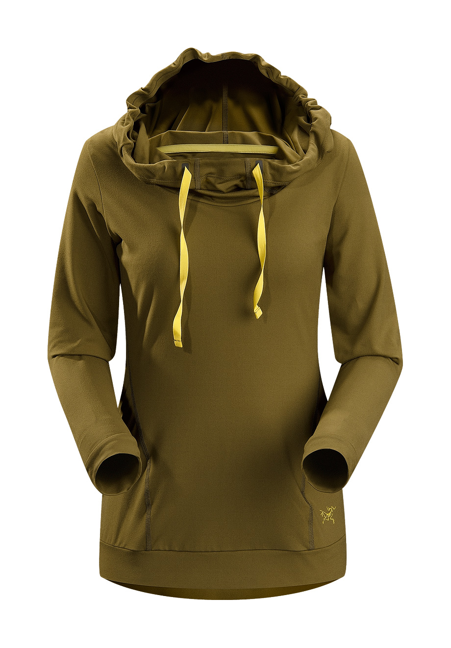 Arcteryx Tree Corbela Hoody - New